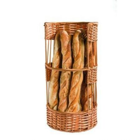 Panier Claie à pain