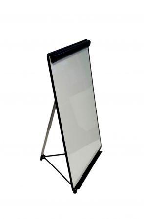 Paperboard de table