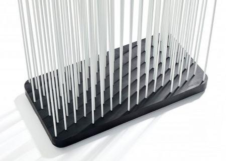Paravent Sticks 50/180