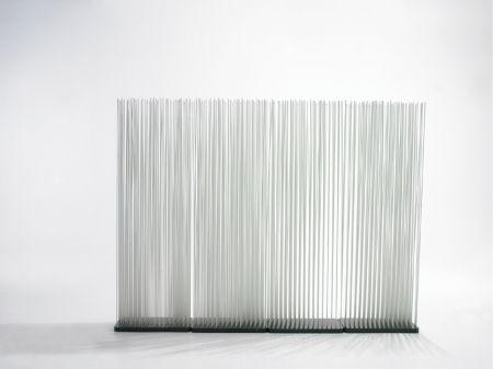 Paravent Sticks 60/180