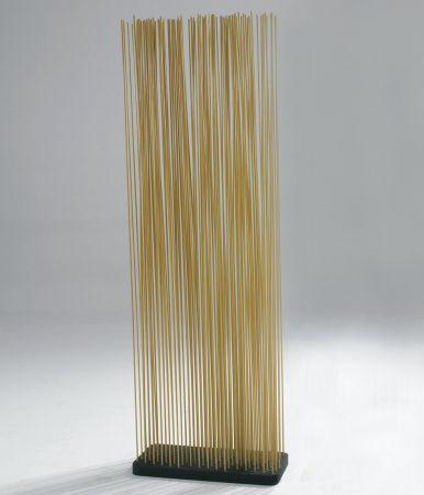 Paravent Sticks Nature