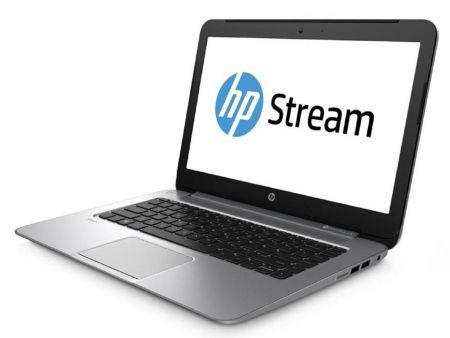 PC portable HP Stream 14'