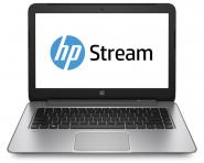 PC portable HP Stream 14'