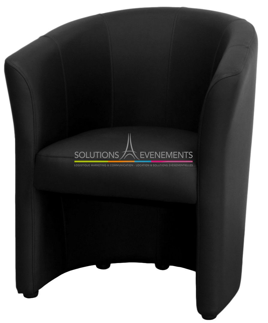 location de fauteuil cabriolet noir a paris. Black Bedroom Furniture Sets. Home Design Ideas