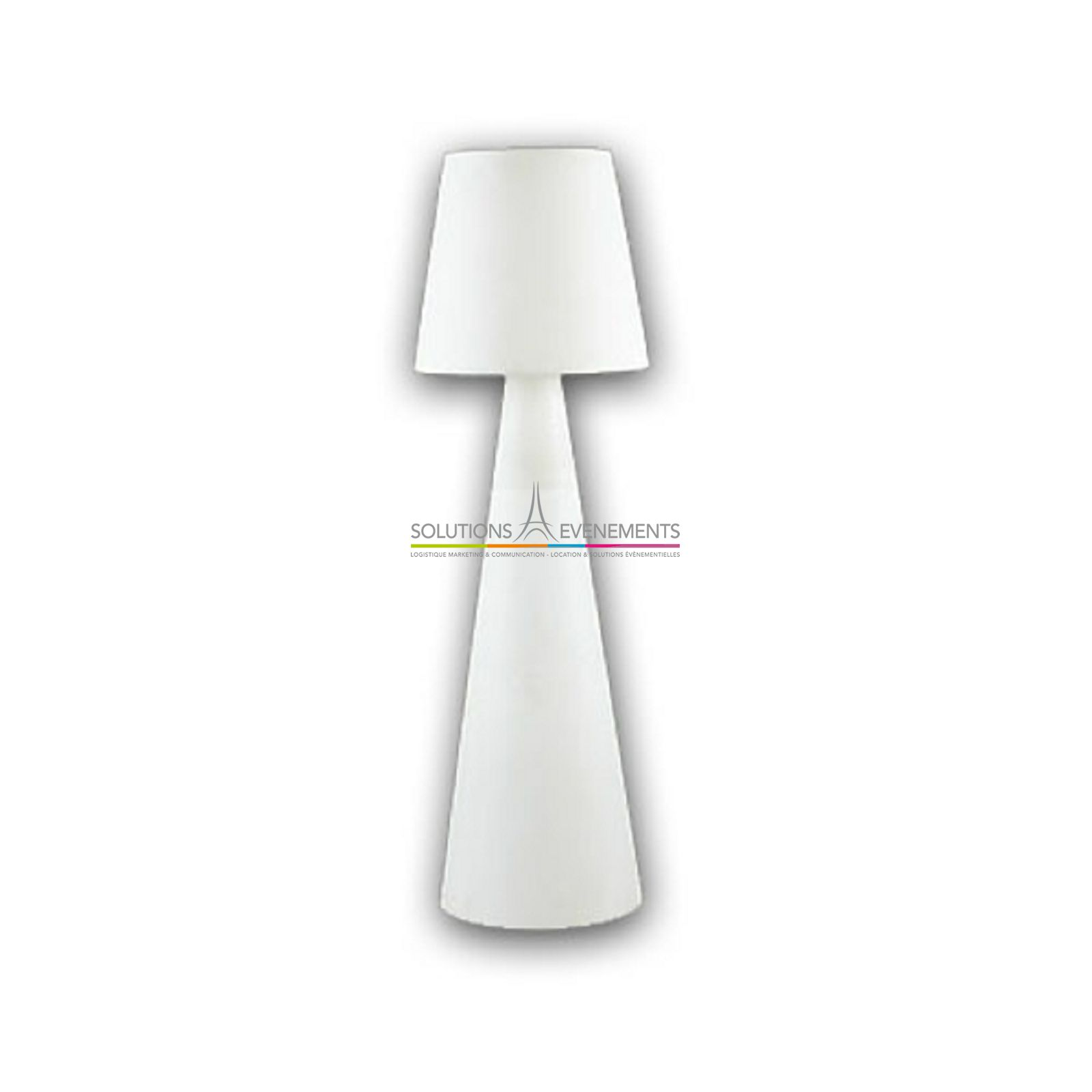 excellent lampadaire lumineux slide pivot with lampadaire colonne lumineuse. Black Bedroom Furniture Sets. Home Design Ideas