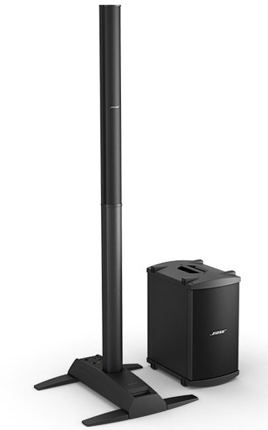 bose marketing structure Businesses have methods by which to price their products and services two common methods are cost-based pricing and value-based pricing when a company uses cost-based pricing, the company sets a.