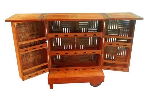 location de bar exotique. Black Bedroom Furniture Sets. Home Design Ideas