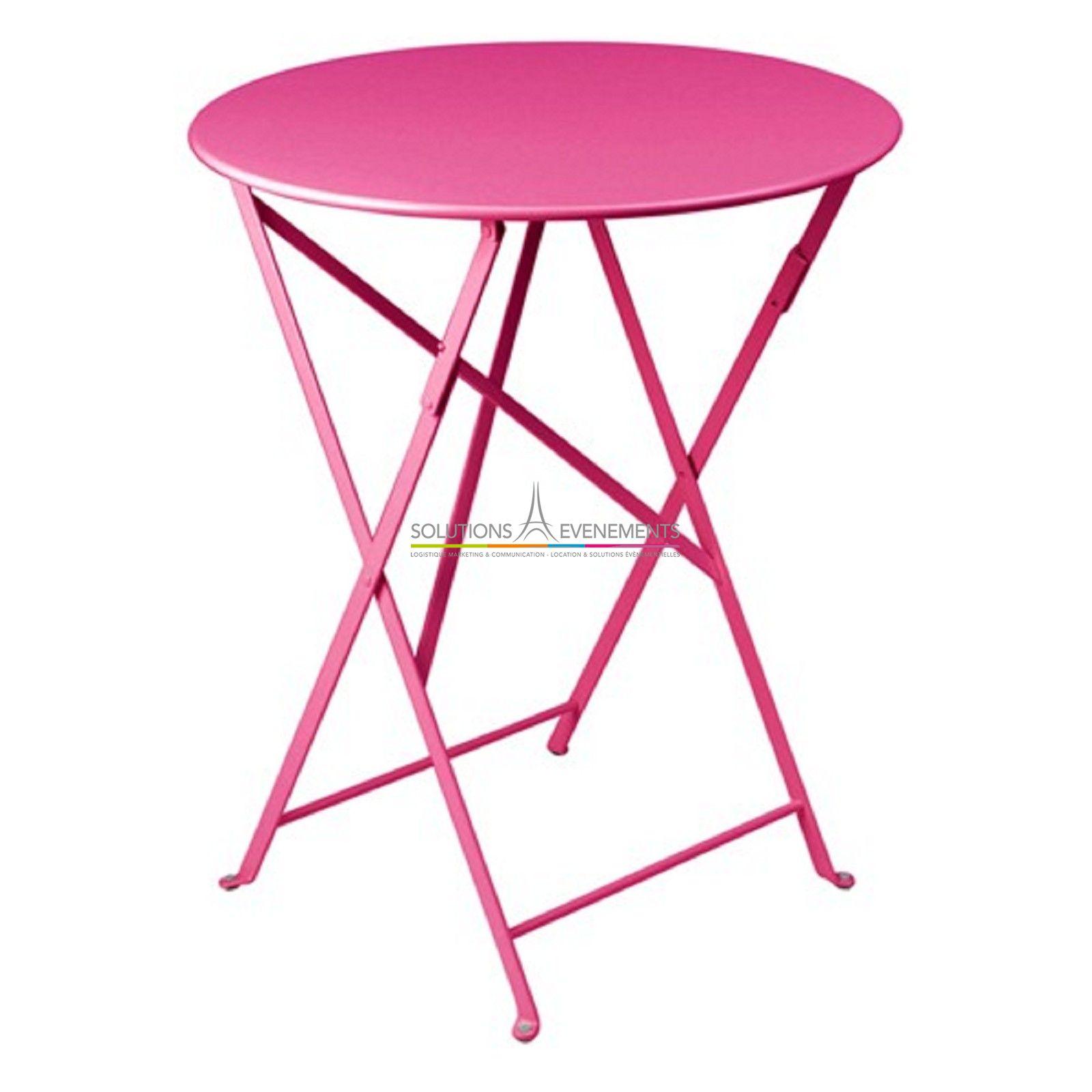 Idee Couleur Table De Jardin ~ Jsscene.com : Des idées ...
