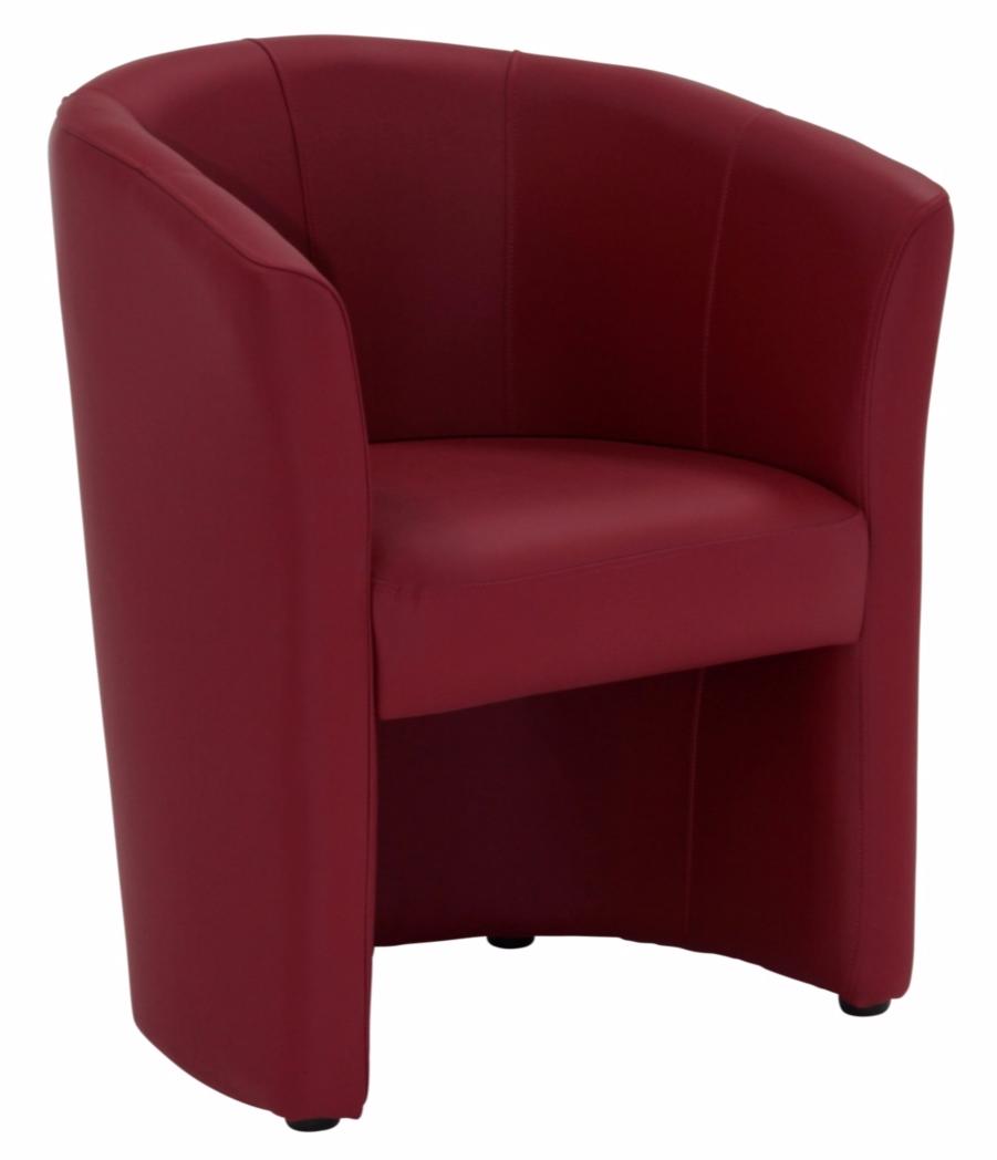 fauteuils cabriolet fashion designs. Black Bedroom Furniture Sets. Home Design Ideas
