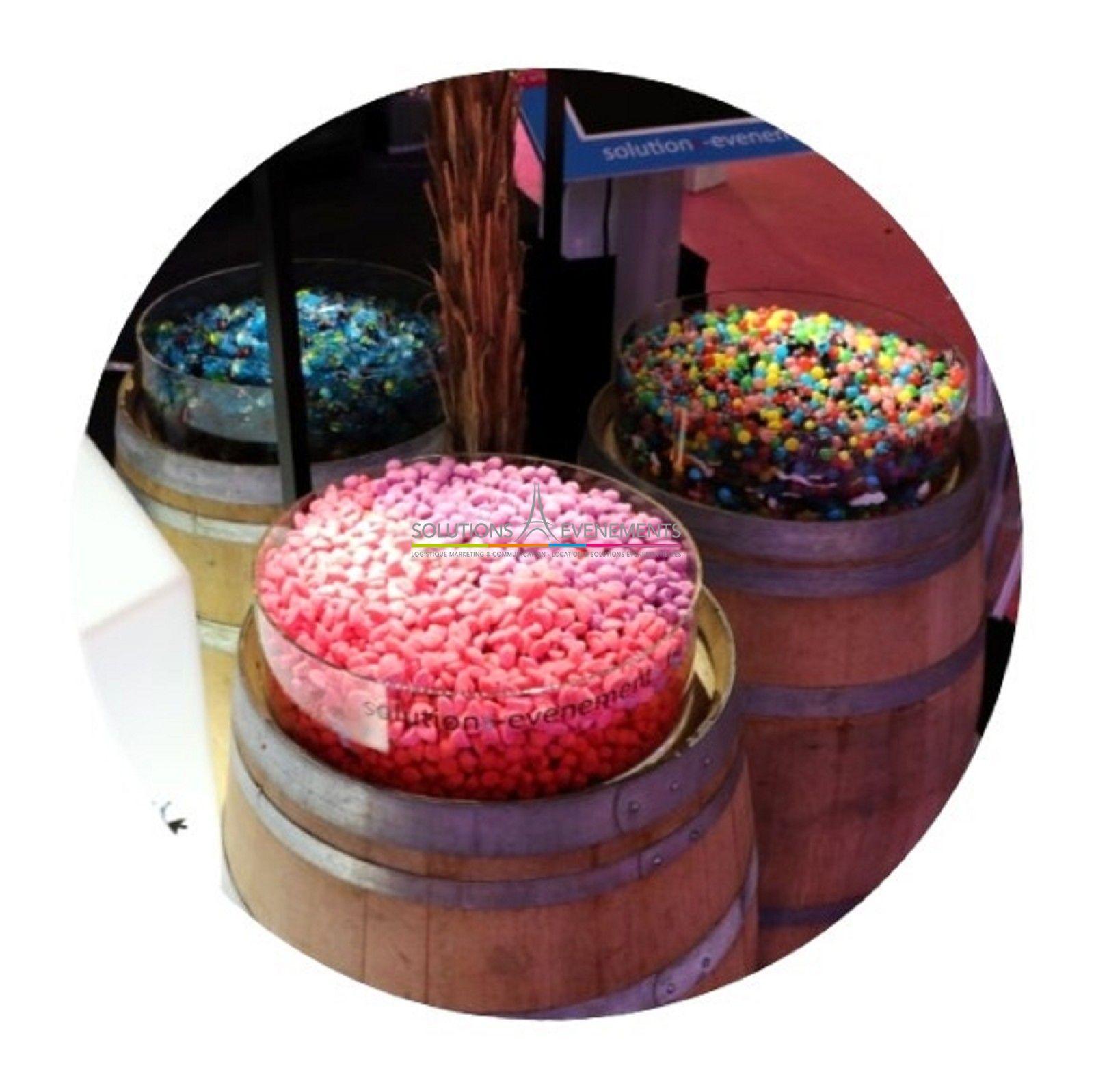 location bar a bonbons candy bar solutions evenements. Black Bedroom Furniture Sets. Home Design Ideas