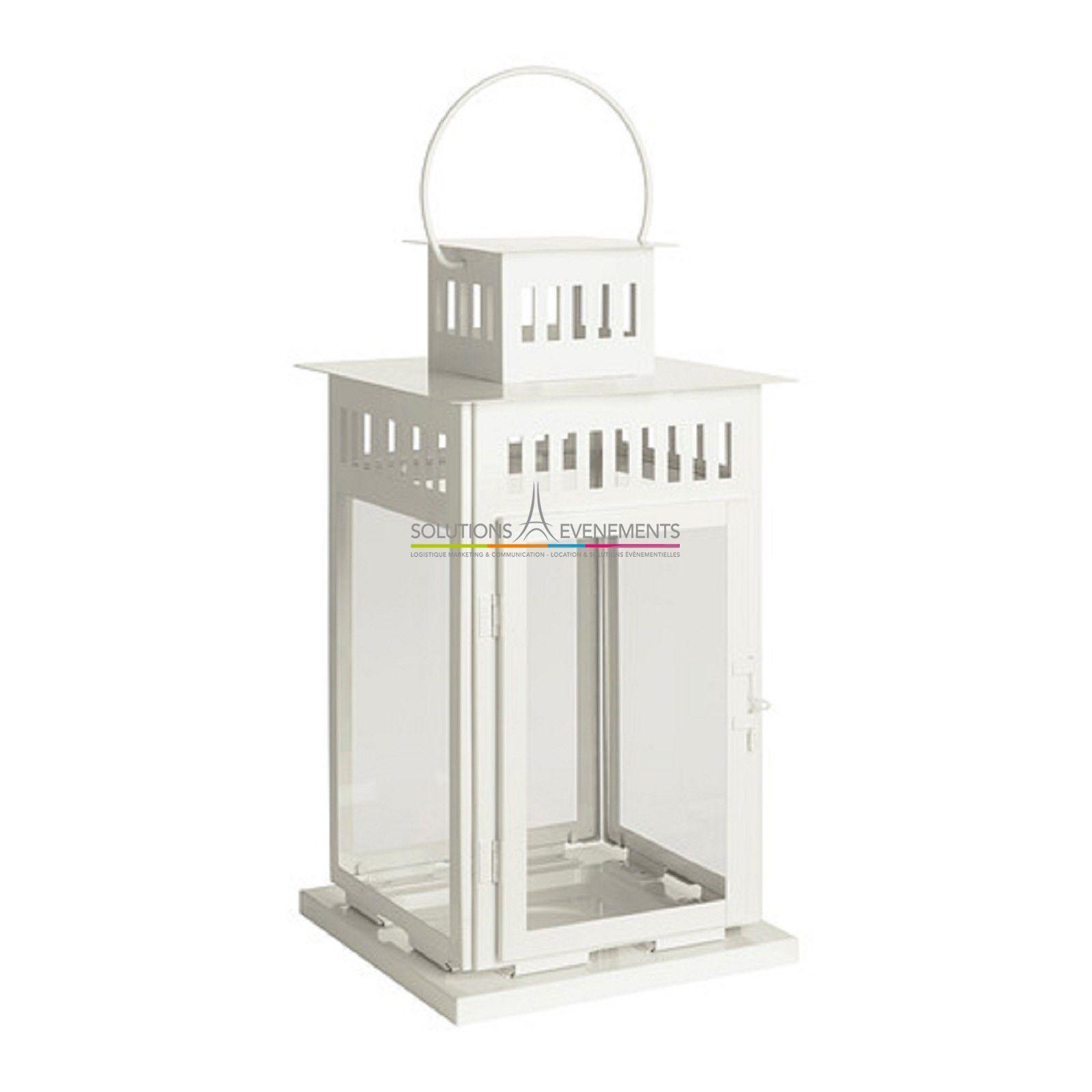 location lanterne et decoration champetre solutions evenements. Black Bedroom Furniture Sets. Home Design Ideas