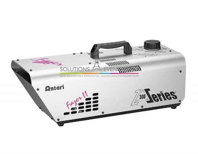 Machine à effet brouilard - Antari - Z300