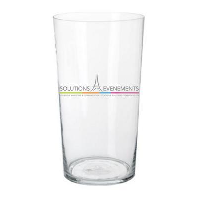 Vase 65 cm