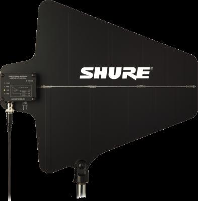 Antenne Shure - UA874E