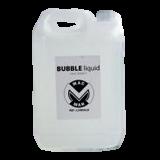 Liquide à Bulles Pro