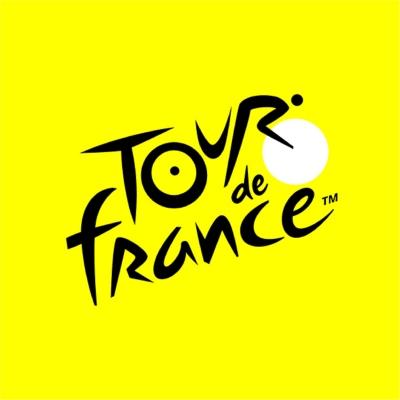 Événement Tour de France 2019
