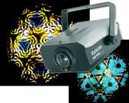 Kaleidoscope 250W