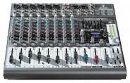 Console de mixage - Behringer - XENYX 1222FX