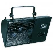Projecteur Lumière Noire - Black Gun 400W