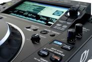 CDJ 2000 Nexus 2 Pioneer