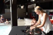 Pack Regie DJ PRO CDJ2000 et DJM900 NX2