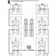 Hk Audio - Linear 5 big Venue