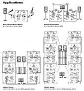Hk Audio - Linear 5 L Sub 2000