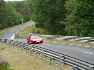 Challenge automobile