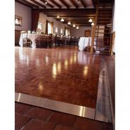 Location parquet de danse for Parquet de danse