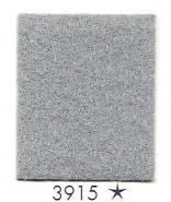rouleau de moquette pour la location r servez rouleau de moquette sur solutions. Black Bedroom Furniture Sets. Home Design Ideas