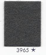 Coupe au m2 moquette grise 3965