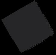 Dalles de sol interieur exterieur pour la location r servez dalles de sol i - Dalle clipsable interieur ...