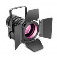 Projecteur - Cameo TS 60 W RGBW
