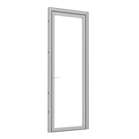Porte Omni 55 - 0992 x2480