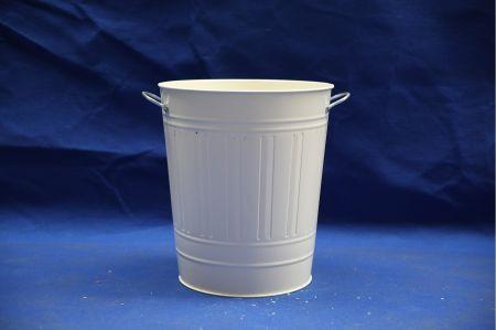 Poubelle 40 litres