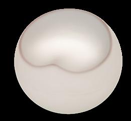 Pouf lumineux - Glossy light LED