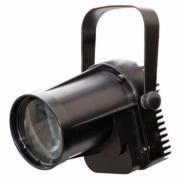 Projecteur boule à facette - Jb Systems - Led pingspot