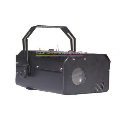 Projecteur de gobo led 10w