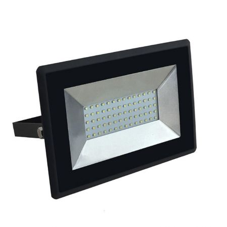 Projecteur LED extra plat 50W (SMD)