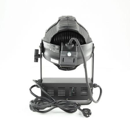 Projecteur Multibeam CDM 150w