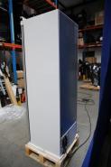 Réfrigérateur Vitrine