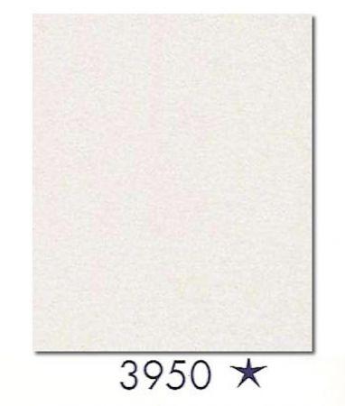 Rouleau moquette blanche 3950