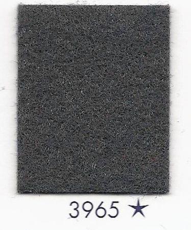 Rouleau moquette grise 3965