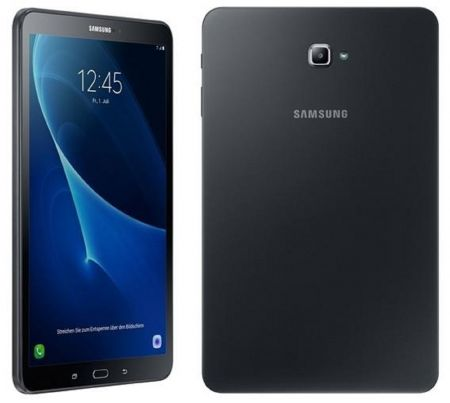 Samsung Galaxy Tab A6 - Tablette tactile