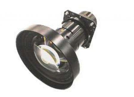 Sanyo Optique PLC XF46 - 0.8:1