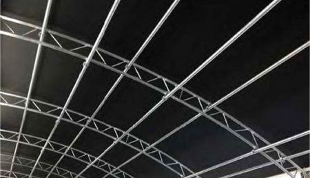 Structure ASD EX 290 M