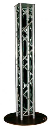 Structure en Totem 1M00