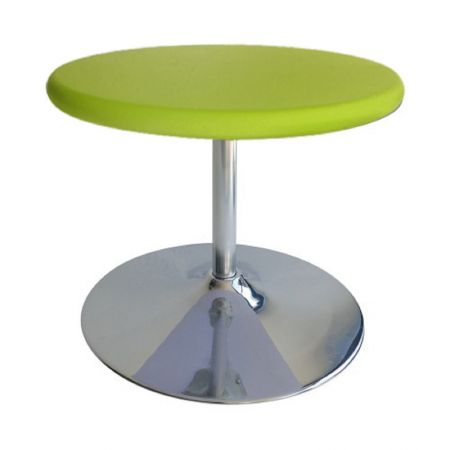 Table basse Modulo verte
