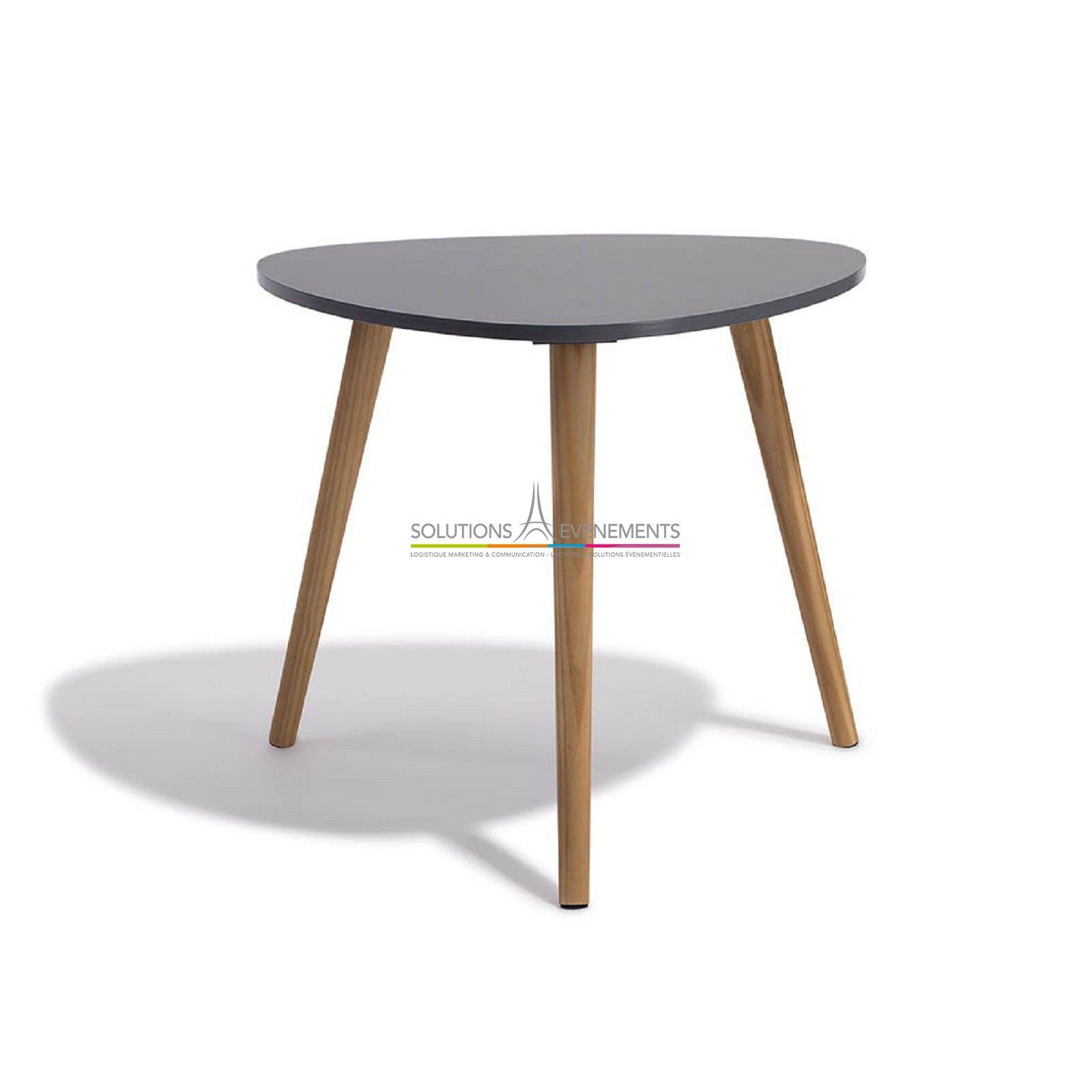location table basse scandinave solutions v nements. Black Bedroom Furniture Sets. Home Design Ideas