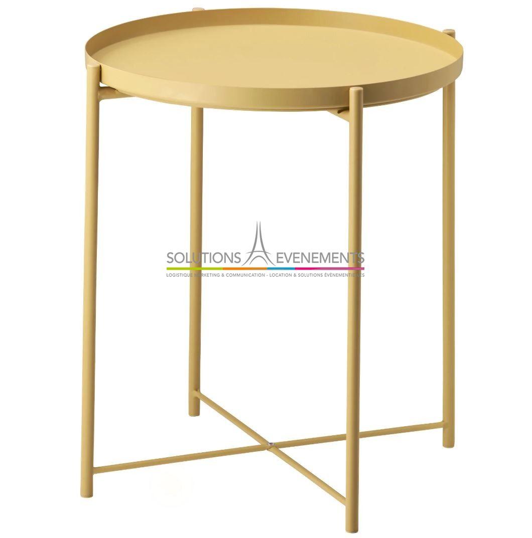 location table basse scandinave couleur malmo. Black Bedroom Furniture Sets. Home Design Ideas